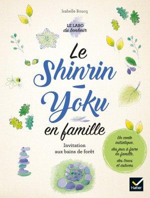Shinrin-yoku en famille-hatier-9782401052253