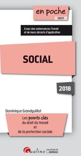 Social-gualino-9782297069489