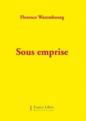 Sous emprise-france libris-9782490533138