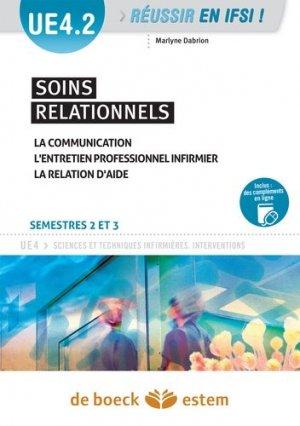Soins relationnels-estem-9782843717215