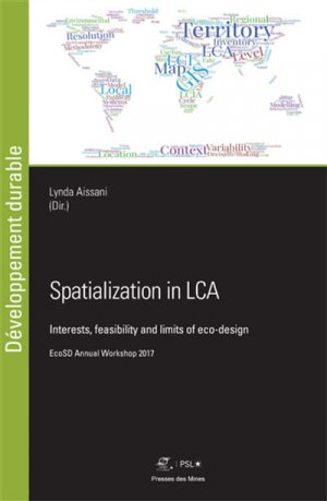 Spatialization in LCA-presses des mines-9782356715234
