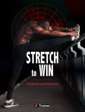 Stretch to win-4 trainer editions-9791091285483