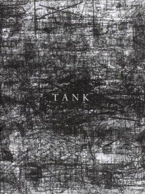 Tank architecture-archibooks-9782357332072