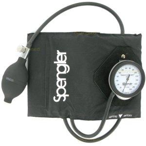 Tensiomètre Vaquez Laubry Nano-spengler-3700446008628