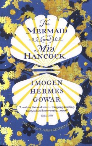 The Mermaid and Mrs Hancock-vintage-9781784705992