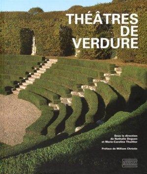 Théâtre de verdure-gourcuff gradenigo-9782353402274