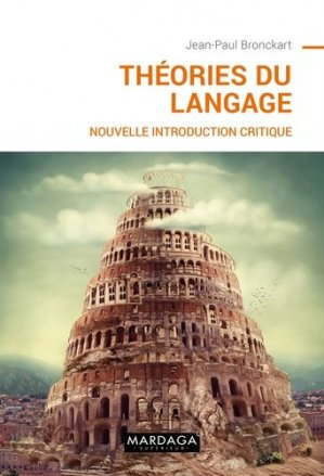 Théorie du langage-mardaga-9782804707248