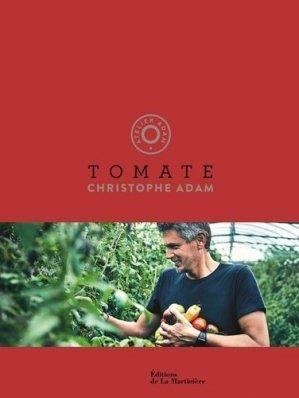 Tomate-de la martiniere-9782732489933