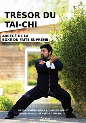 Trésor du Taï-Chi-atlande-9782350305677