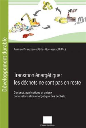Transition energetique-presses des mines-9782356715180
