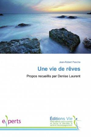 Une vie de rêves Une vie de rêves-éditions vie-9783330721098