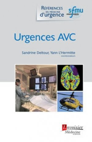 Urgences AVC-lavoisier msp-9782257206916