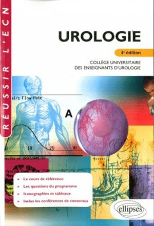 Urologie-ellipses-9782729863401