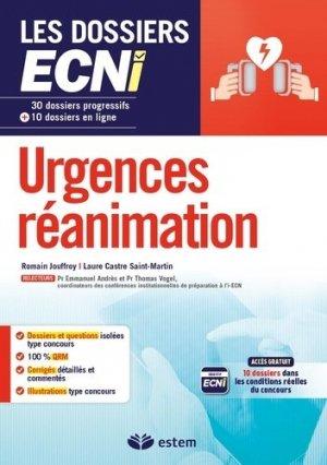 Urgences-réanimation-estem-9782843718243