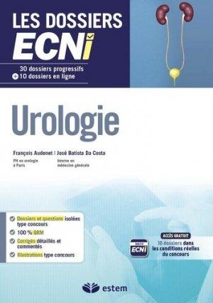 Urologie-estem-9782843718823