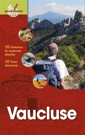 Vaucluse-omniscience-9782916097985