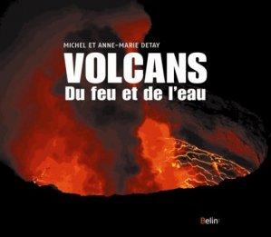 Volcans-belin-9782701175614