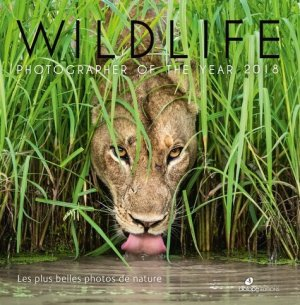 Wildlife-biotope-9782366622171