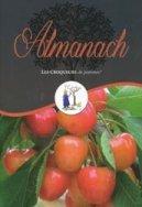 Almanach 2016