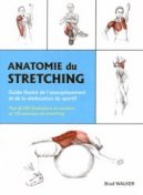 Anatomie du stretching