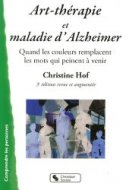 Art-th�rapie et maladie d'Alzheimer