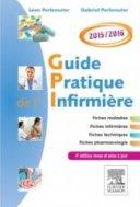 Guide pratique de l'infirmi�re