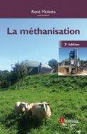 La m�thanisation