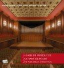La Salle de musique de La Chaux-de-Fonds