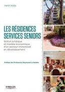 Les r�sidences services seniors