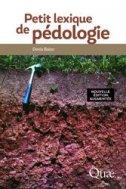 Petit lexique de p�dologie