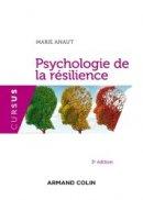 Psychologie de la r�silience