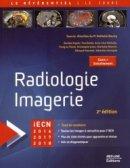 Radiologie - Imagerie