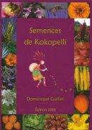 Semences de Kokopelli 2015
