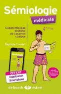 S�miologie m�dicale