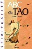 ABC du Tao