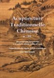 Acupuncture Traditionnelle Chinoise 39