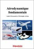 Aérodynamique fondamentale