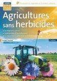 Agricultures sans herbicide