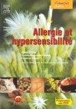 Allergie et hypersensibilité