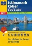 Almanach côtier Sud Loire 2017