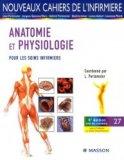 Anatomie physiologie
