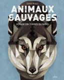 Animaux sauvages