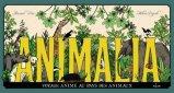 Animalia, voyage animé au pays des animaux