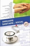 Annuaire sanitaire et social Lorraine