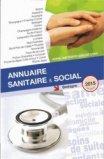 Annuaire sanitaire et social Bretagne