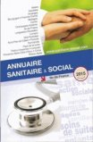 Annuaire sanitaire et social Ile-de-France