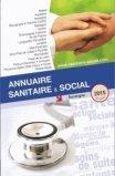 Annuaire sanitaire et social Auvergne