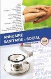Annuaire sanitaire et social Pays de la Loire