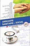 Annuaire sanitaire et social Nord-Pas-de-Calais