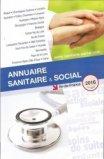 Annuaire sanitaire et social Ile-de-France 2016